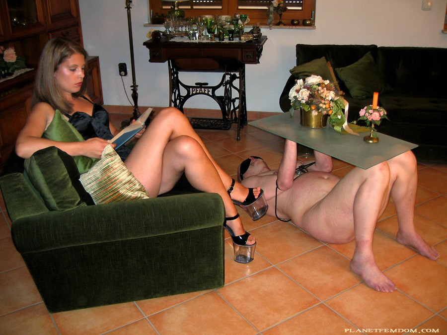 human furniture, smoking, nude & pink shots and a lot more categories in  our member galleries! All our photos and video clips (mpegs) are self  produced an ...